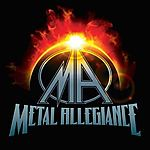 Metal Allegiance, Can't Kill The Devil, metal, Philip H. Anselmo, Charlie Benante, Chuck Billy, D. Randall Blythe, Rex Brown, Ron 'Bumblefoot' Thal, Phil Demmel, David Ellefson, Alissa White-Gluz, Matthew K. Heafy, Gary Holt, Jamey Jasta, Chris Jericho, A