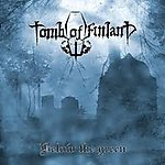 Tomb Of Finland, Below The Green, Mighty Music, death metal, melodic death metal, Hypocrisy, doom metal