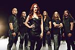 Epica, The Essence Of Silence, symphonic metal, power metal, The Quantum Enigma
