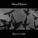 Diary Of Dreams, Grau im licht, Adrian Hates, Progresja, Progresja Music Zone