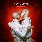 Antimatter, The Judas Table, rock