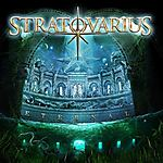Stratovarius, My Eternal Dream, Eternal, power metal