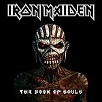 Iron Maiden, The Book Of Souls, Bruce Dickinson