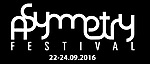 Asymmetry Festival 2016, Asymmetry Festival, rock, metal, electronic, jazz
