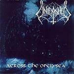 Unleashed, Across The Open Sea, death metal, Judas Priest