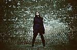 PJ Harvey, alternative rock, folk rock