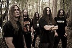 cannibal corpse, death metal, proxima, blue note, koncerty, metal, fisher, corpsegrinder, a skeletal domain, alex webster, krisiun, hideous divinity