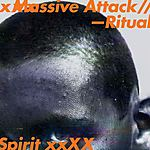 Massive Attack, Ritual Spirit, Tricky, trip hop, alternative rock, indie rock, electronica