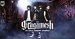 Girugamesh, Chimera, nu metal, alternative metal