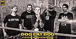 Dog Eat Dog, Play Games, hardcore punk, rock, Reno Vega, stoner rock