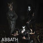 Abbath, Immortal, Soulfly, Suffocation, King Dude, Hacktivist, black metal, death metal