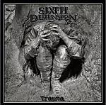 thrash metal, Sixth Dimension, Trauma