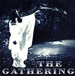 The Gathering, Always…, doom metal, Martine Von Loon, Niels Duffhues, Rejs, atmospheric rock