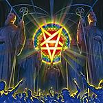Anthrax, Iron Maiden, thrash metal, For All Kings, heavy metal, progressive metal