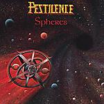 Pestilence, thrash metal, death metal, Spheres, jazz fusion, Death