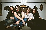 Tyler Bryant & the Shakedown, alternative rock, rock'n'roll