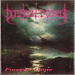 Desultory death metal, Carnage Records, Sunlight Studio, Forever Gone