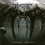 Trauma, Thanatos, Loud Out Records, Invisible Reality, death metal