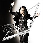 The Brightest Void, Tarja, The Shadow Self, symphonic metal, power metal, gothic metal, alternative rock
