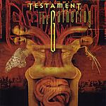 Testament, Demonic, James Murphy, Konkhra, Steve DiGiorgio, Dave Lombardo, Chuck Billy, Eric Peterson, The Gathering, death metal, thrash metal