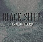 Black Sleep - The Whales Of The Grey Sea