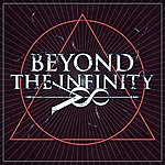 Beyond The Infinity, Like Fallen Angels, metalcore