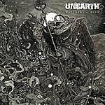Unearth, metalcore, hardcore, Watchers of Rule