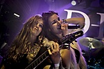 Delain,  End Of The Dream, gothic metal, symphonic metal