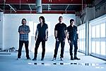 Alter Bridge, Like A Storm, hard rock, metal, Creed