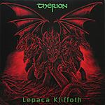Therion - Lepaca Kliffoth