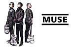 Muse, Live Festival, Kraków, Matt Bellamy, festiwal, alternative rock, hysteria, plug in baby, muzyka, rock, music, hardrock, Grammy