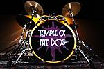 Temple of the Dog, hard rock, grunge, alternative rock, Chris Cornell, Mother Love Bone, Jeff Ament, Stone Gossard, Mike McCready, Matt Cameron