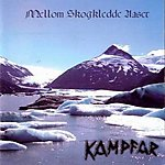 Kampfar, black metal, Malicious Records, Mellom Skogkledde Aaser, Mystic Production, viking metal, Dolk, pagan metal