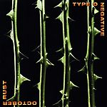 Type O' Negative - October Rust