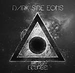 Dark Side Eons, Eclipse, electro, industrial, electro wave