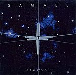 Samael, Passage, Eternal, Xy, Ceremony Of Opposites, Vorph