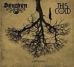 Beuthen, This Cold, Listopad, gothic rock, cold wave, industrial, post metal