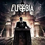 Eufobia, death metal, Arch Enemy, black metal, Grip Inc., Gojira
