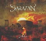 Saratan, Metallica, metal, Wherever I May Roam, Dark Orient