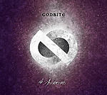 Godbite, the Aristorcrats, alternative rock, progressive metal