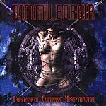 Spiritual Black Dimensions, Dimmu Borgir, Galder, Old Man's Child, Nicholas Barker, Cradle Of Filth, Vortexa, Borknagar, Puritanical Euphoric Misanthropia, Emperor, IX Equilibrium, Lepach Kliffoth, Therion, Twisted Sister, hard rock