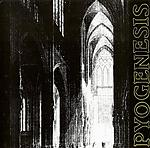 Pyogenesis, Ignis Creatio, The Metal Archives, doom metal, Carnage Records, gothic