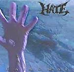 Hate, Koch Records, World War III, death metal, Ralph, Kaos, Lord Is Avenger, AdamThe First Sinner, Cain's Way, Deicide, Serpents Of The Light