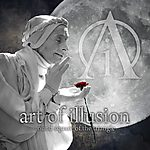 Art of Illusion, Devious Savior, progressive rock, Round Square of the Triangle