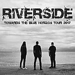 Riverside, Towards The Blue Horizon Tour, progressive rock, progressive metal