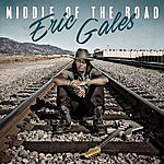 Eric Gales, Boogie Man