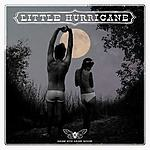 Little Hurricane, Same Sun Same Moon, OTL, rock'n'roll, alternative rock, dirty blues