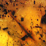 Amber Asylum, neoclassical, ambient, Frozen In Amber, noise