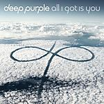 Deep Purple, All I Got Is You, inFinite, hard rock, heavy metal, rock