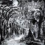 Graveland, Celtic Winter, Carpathian Wolves, Eternal Devils, black metal